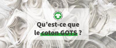 COUV-COTON-GOTSv2