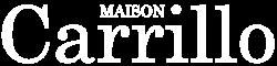 Logo-Maison-Carrillo-transparent